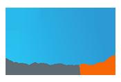 www.websolutionsoncall.com Logo
